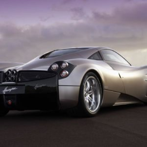 pagani-automobili-huayra-option-list-price_0-100_17